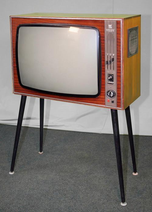 очном телевизор березка 212 фото более