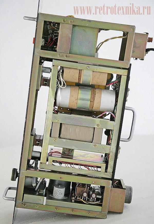 Схема активная акустическая система фото 813