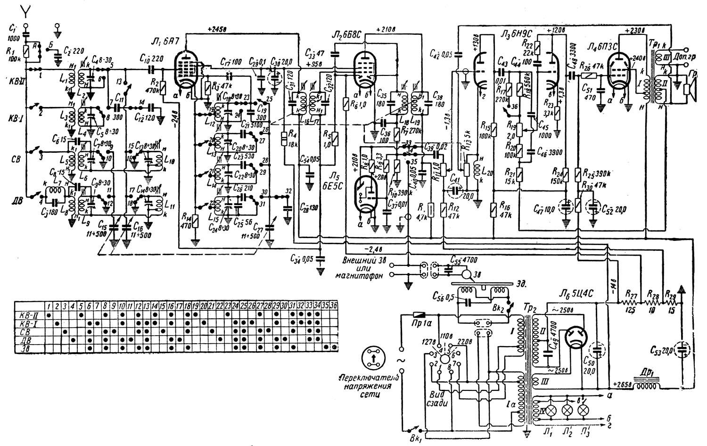 шерстяное термобелье кантата м204 схема электрическая принципиальная Comazo отличное